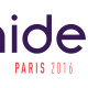 Logo Midest 2016_Paris