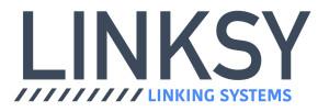 Logo-Linksy