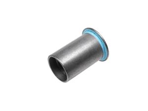 Piece-riveter-preenduction