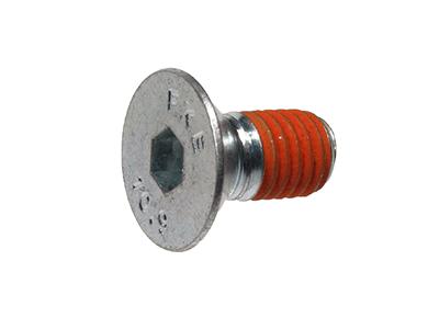 Vis-standard-preenduction-freinage