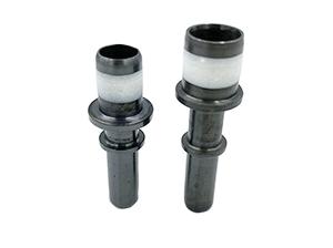 Estanqueidad en tubos - TB2353